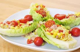 Komo como archivo diez recomendaciones para una cena - Como preparar una cena saludable ...