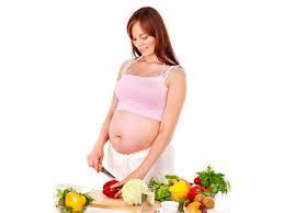 tratamiento para quedar embarazada natural