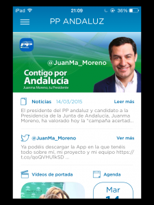 app_moreno