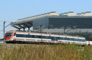 malaga-airport-train.jpg
