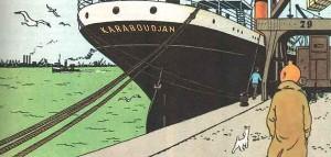 Tintin marybarcos blog (2)