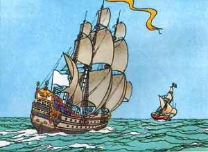 Tintin marybarcos blog (3)