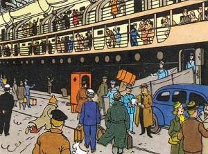 Tintin marybarcos blog (4)