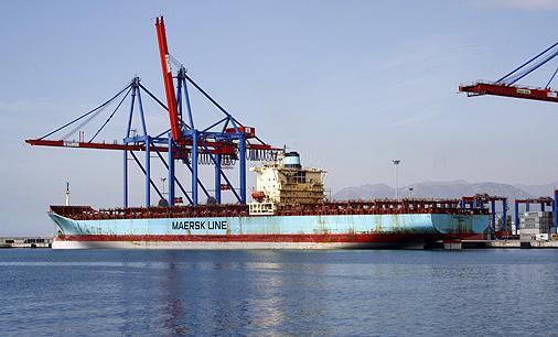 Maersk Myt blog1