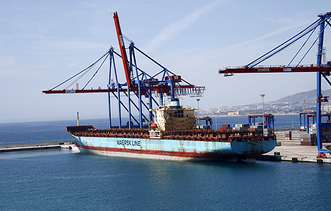 Maersk Myt blog2