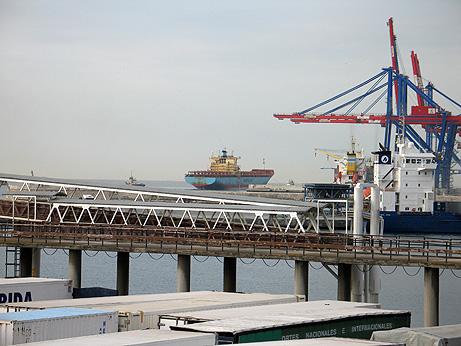 Maersk Myt blog4