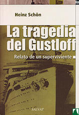 gustloff blog