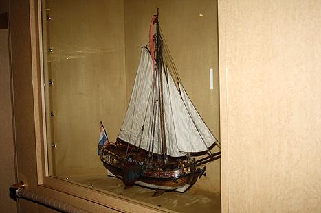 noordam barco blog