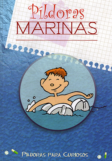 blog pildoras marinas