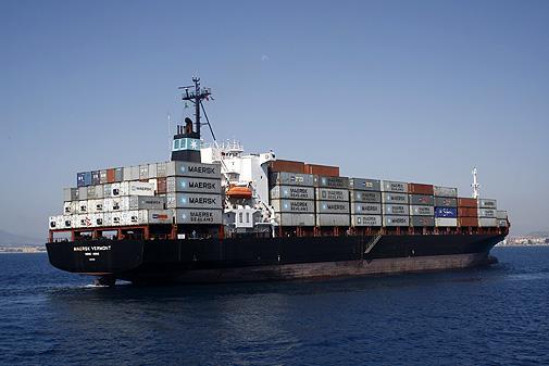Maersk Vermont 1-VIII-10 blog1