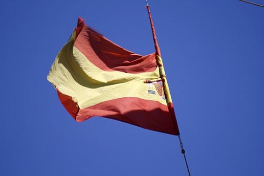bandera blog 1
