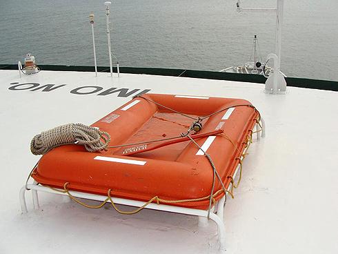 buoyant apparatus blog