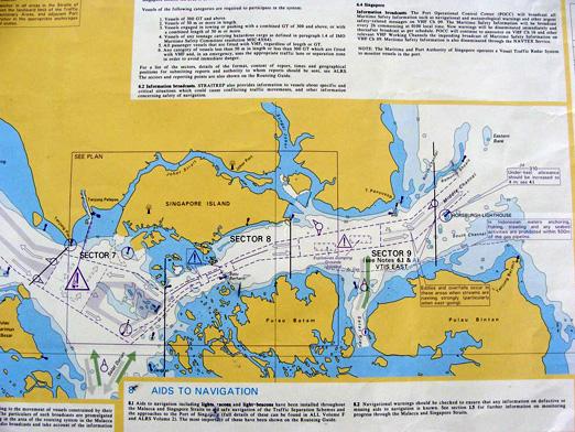 map BLOG6