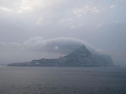 BLOG 6esized_Saliendo de Gibraltar JR