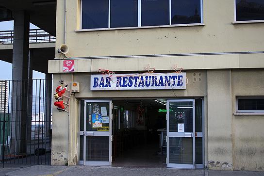 Bar 30-XII-09 blog