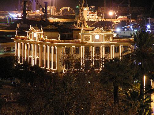 Edificio AP Málaga 11-XII-04 blog