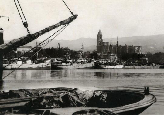 Puerto 1900