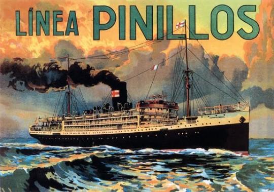 114_Linea+Pinillos_1910