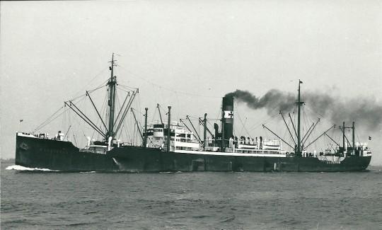 Wachtfels 1928