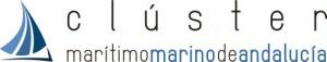 Logo Cluster Marítimo Marino