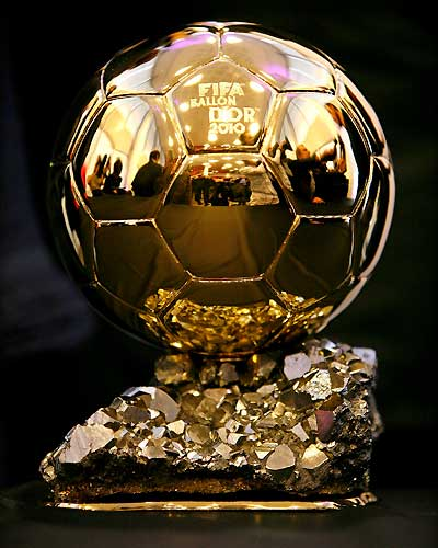 balon-de-oro