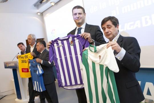 Playoffs primera divison (Alberto Morales) (33).JPG
