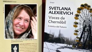 ESPAÑA NOBEL LITERATURA