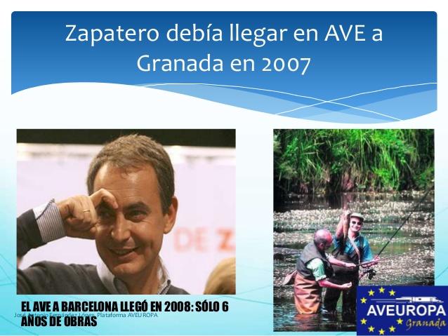 www granadahoy com: