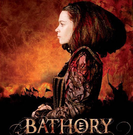 bathory2