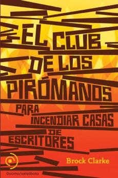 el_club_de_los_pirmanos[1]