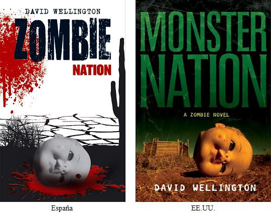 zombienation1