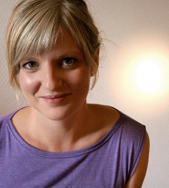 DelphineBertholon (2)