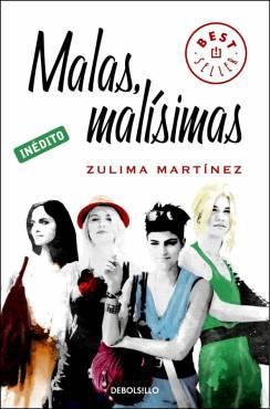 Malas-malisimas-BOLSILLO_libro_image_big