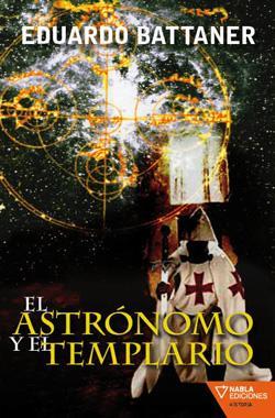 astronomo templario