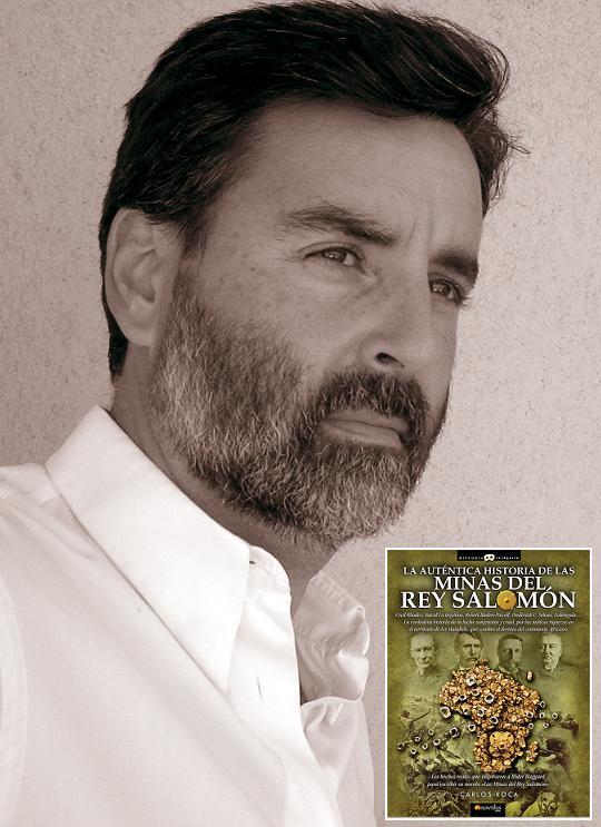 Carlos_Roca