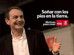 slogan_zapatero