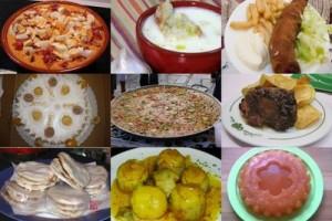 Cocina-cordobesa