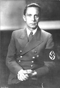 _Joseph_Goebbels