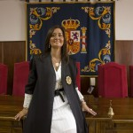 Nuria_Orellana_juez_decana_Cadiz