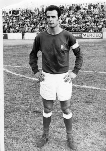 Pepe Ravelo001