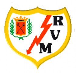 escudo-rayo-vallecano-madrid.content