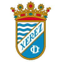 escudo-xerez1