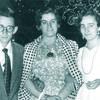 Feria 1955