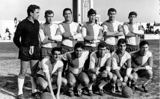 Algeciras C.F.