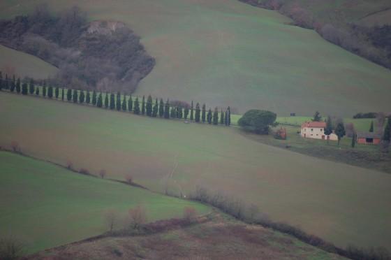 Mil sitios tan bonitos como c diz archivo for Meuble il riccio