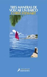 PORTADA-Tres-maneras-de-volcar-un-barco-7-2