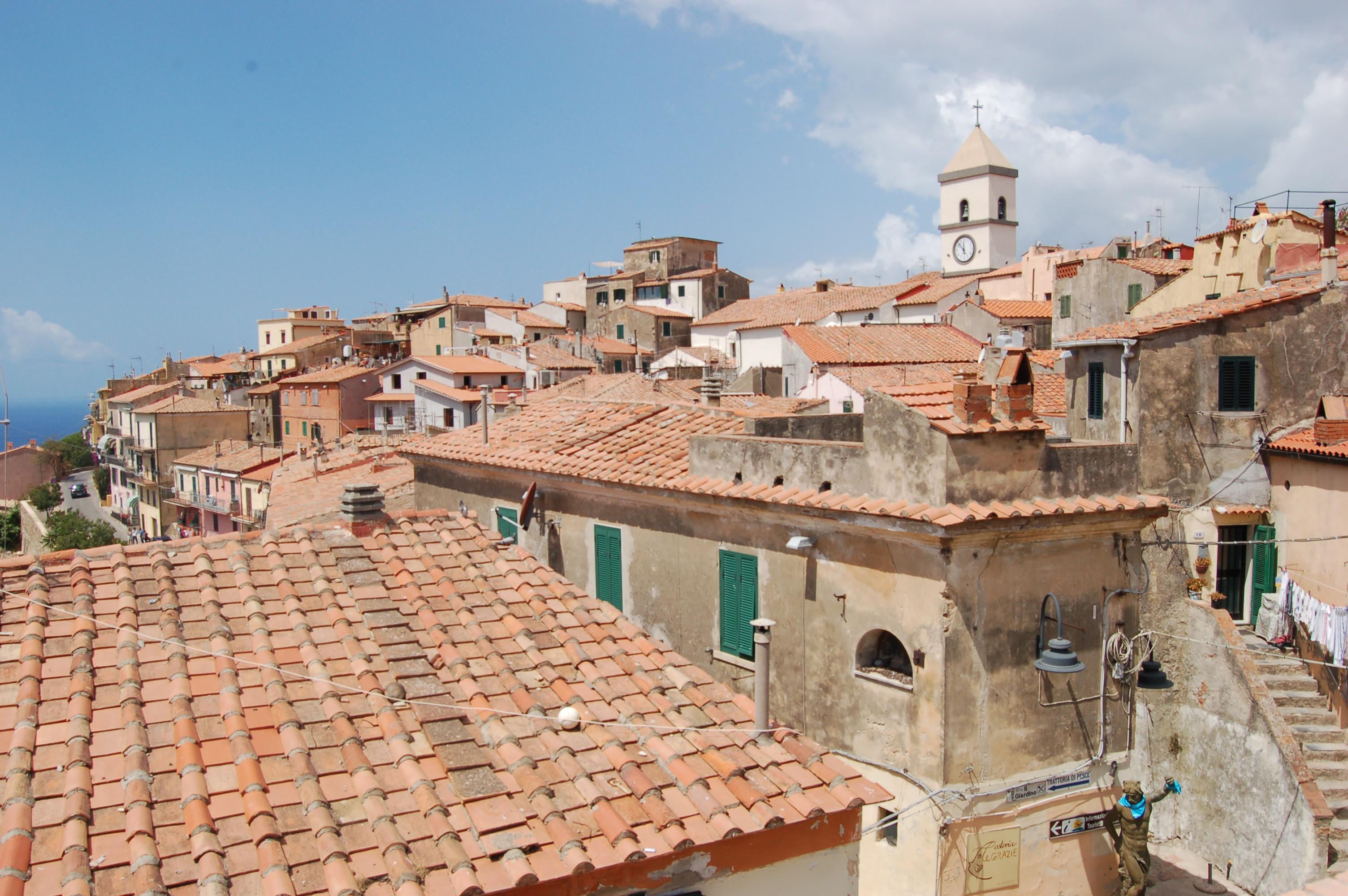 Mil Sitios Tan Bonitos Como C Diz Toscana # Muebles Miguel Angel Cadiz