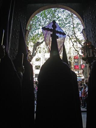 quintaangustiasalida2010