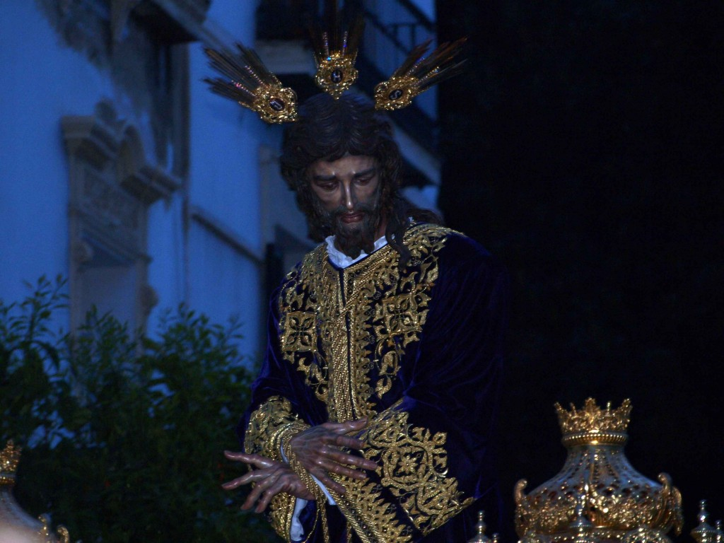 ElMuñidor