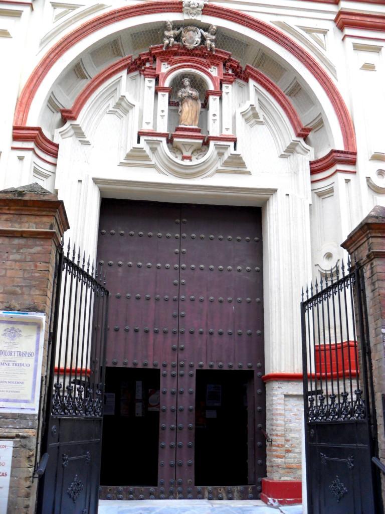 SantaRosaliaElMuñidor